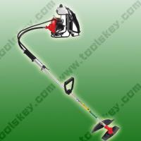 Large picture Brush cutter