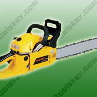 Large picture Chain saw