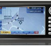 Large picture GPS PND HHSZ7-1-068(6 kinds)