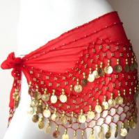 Large picture Belly Dance Hip Scarves/Dance Wear