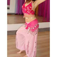 Large picture Dance Costumes-Belly Dancing