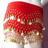 Large picture Belly Dance Costumes, Belly Dance Scarves