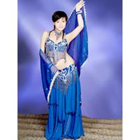 Large picture Belly Dance Costumes, Belly Dance Costume