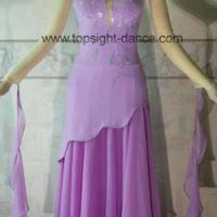 Large picture Dance Dress, Dance Ballroom Dress