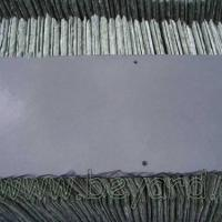 Large picture Roofing Slate
