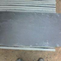 Large picture Flooring Slate