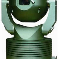 Large picture H.264 Network Robot Speed Dome-explosion proof