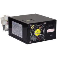Large picture power supply