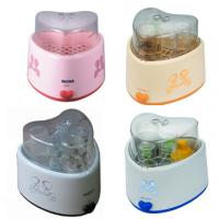 Large picture Baby bottle sterilizer