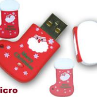 Large picture USB Flash Drive