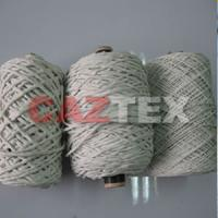 Large picture Dust free Asbestos Yarn