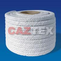 Large picture Dust free Asbestos Square rope