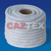Large picture Dust free Twisted Asbestos rope