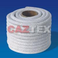 Large picture Dust free Asbestos Round rope