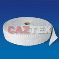 Large picture Dust free asbestos Tape