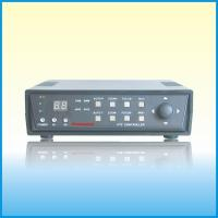Large picture CCTV PTZ Controller