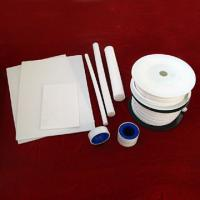 Large picture PTFE (Teflon) Products