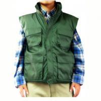 Large picture Body warmer