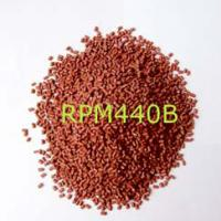Large picture red phosphorus flame retardant for PA