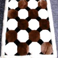 Large picture Alpaca Fur Rugs