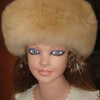 Large picture Alpaca Fur Hats