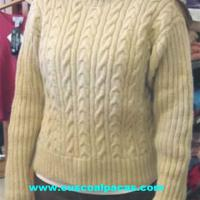 Large picture Alpaca Sweaters