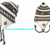 Large picture Alpaca Hats Chullos