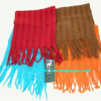 Large picture Alpaca Scarves