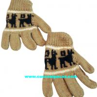 Large picture Alpaca Gloves