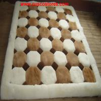 Large picture Baby Alpaca Fur Rugs