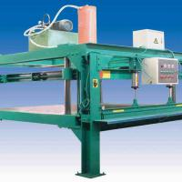 Large picture Mattress vacuum packing and sealing machine