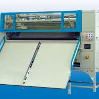 Large picture Panel cutting machine
