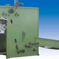 Large picture Fiber bale opening machine