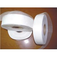 Large picture Fiberglass Self-adhesive Tape