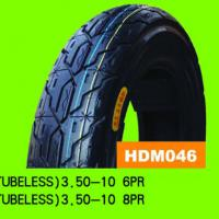 Large picture Motorcycle tyre