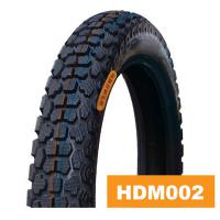 Large picture Motorcycle tire