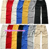 Large picture Pant,Trouser