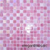 Large picture  Glass Mosaic Tiles--RIMG