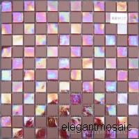 Large picture  Glass Mosaic Tiles--RR9537