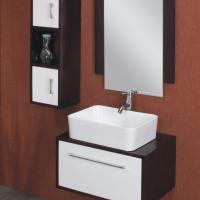 Large picture bathroom caibnet