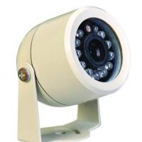 Large picture CCTV Dome CCD Camera