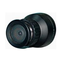 Large picture Car Rearview Camera with