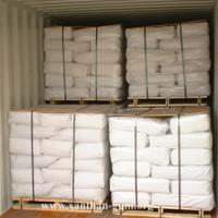 Large picture Salt Resistant Type Oil Field Grade Xanthan Gum
