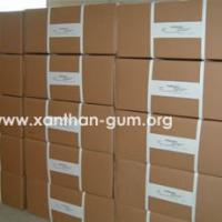 Large picture Food Grade Xanthan Gum