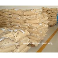 Large picture IXG Xanthan Gum Industrial Grade