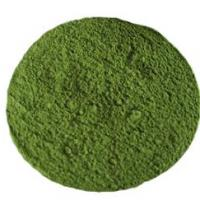 Large picture Dehydrated Spinach powder