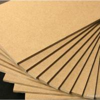 Large picture MDF and LDF