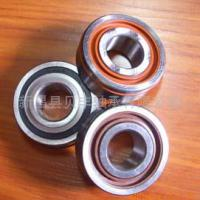 Large picture East Euope Car use ball bearing