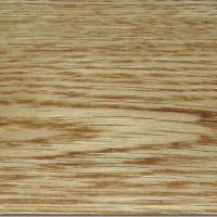 Large picture Solid Oak Flooring