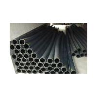 Large picture suction&discharges hoses